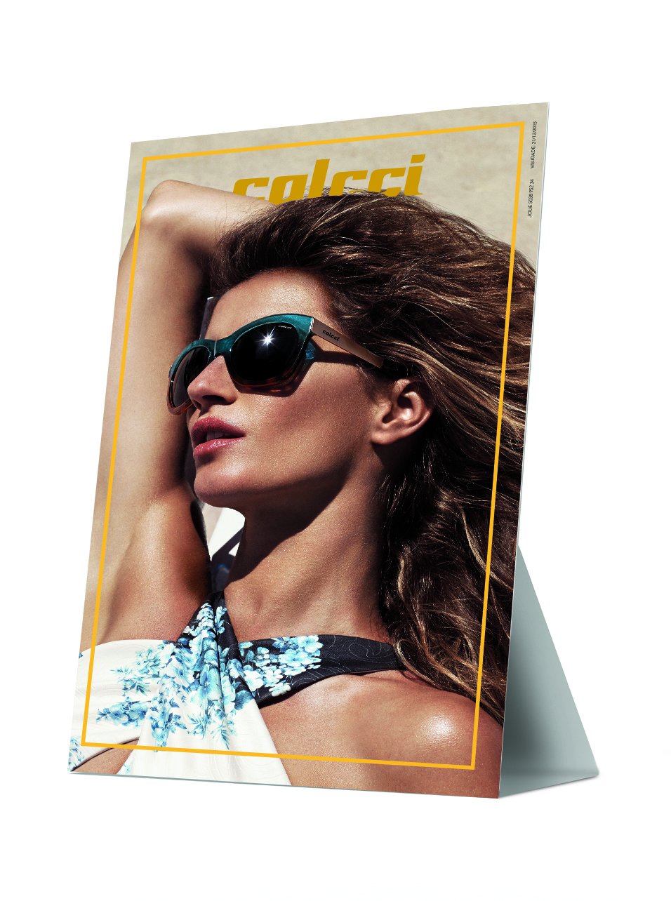gisele_colcci_pdv_display_v3_r0