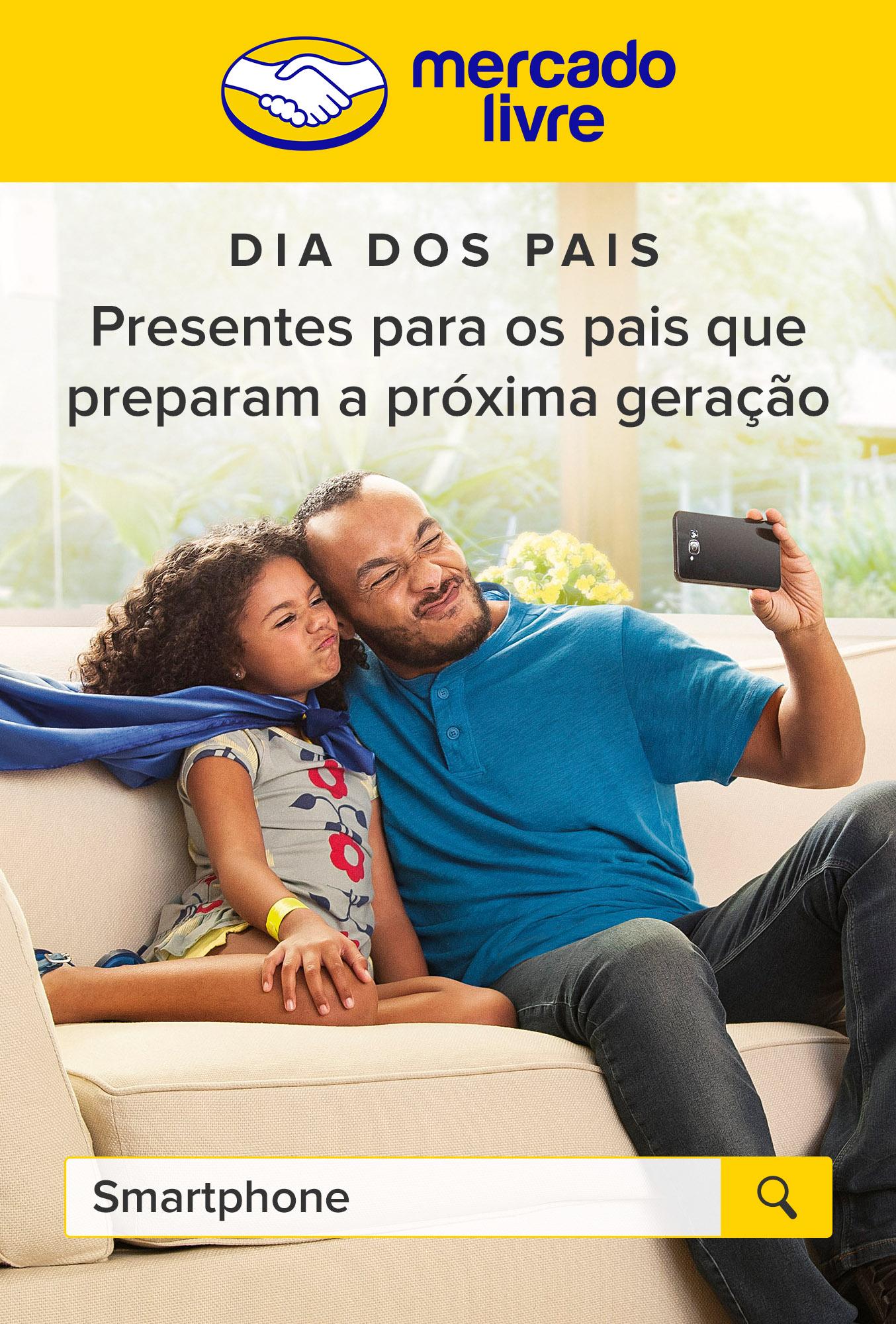 1_relogio_digital_pais_meli_final