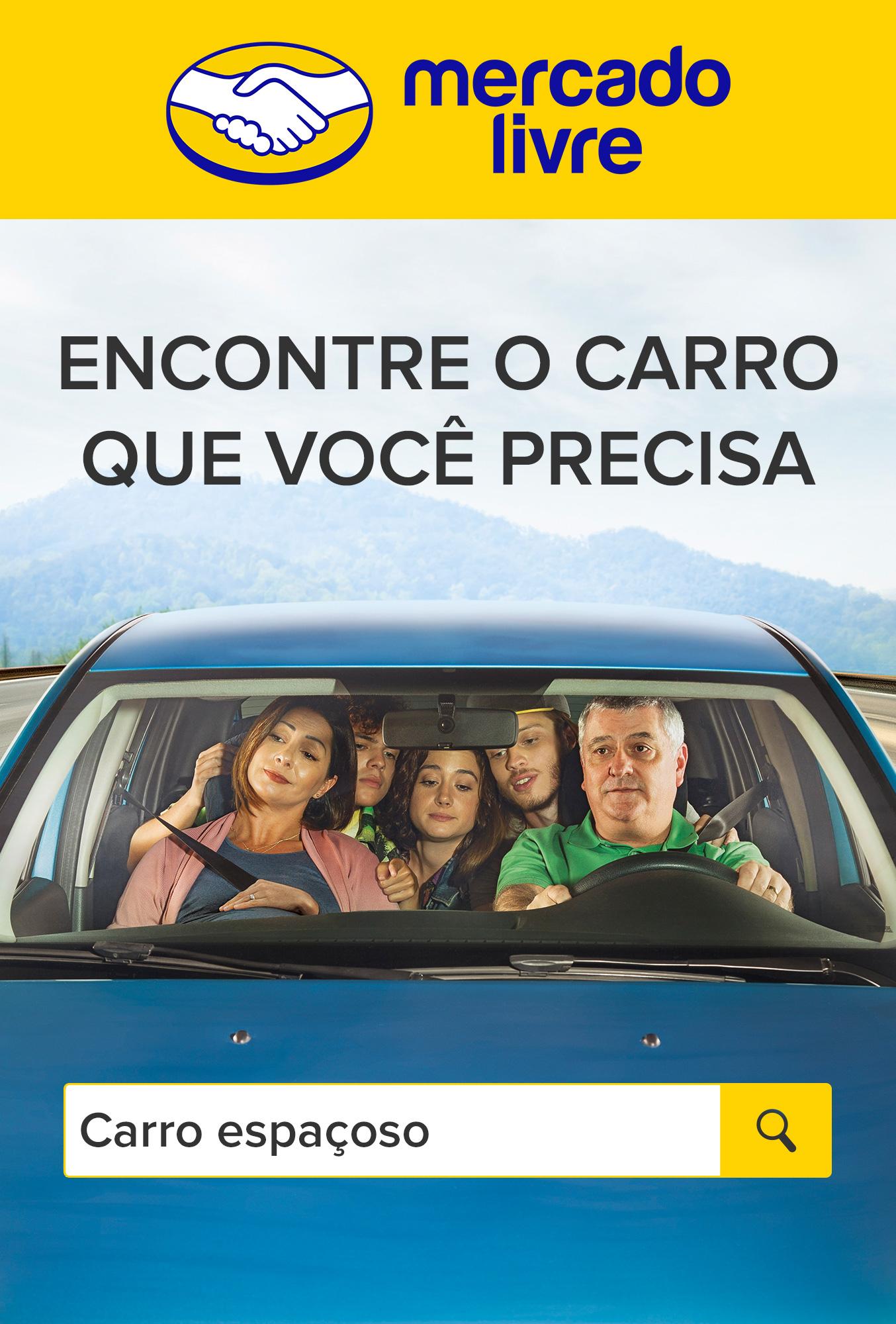 relogio_autos_classi_meli_PASTA_ESTRADA