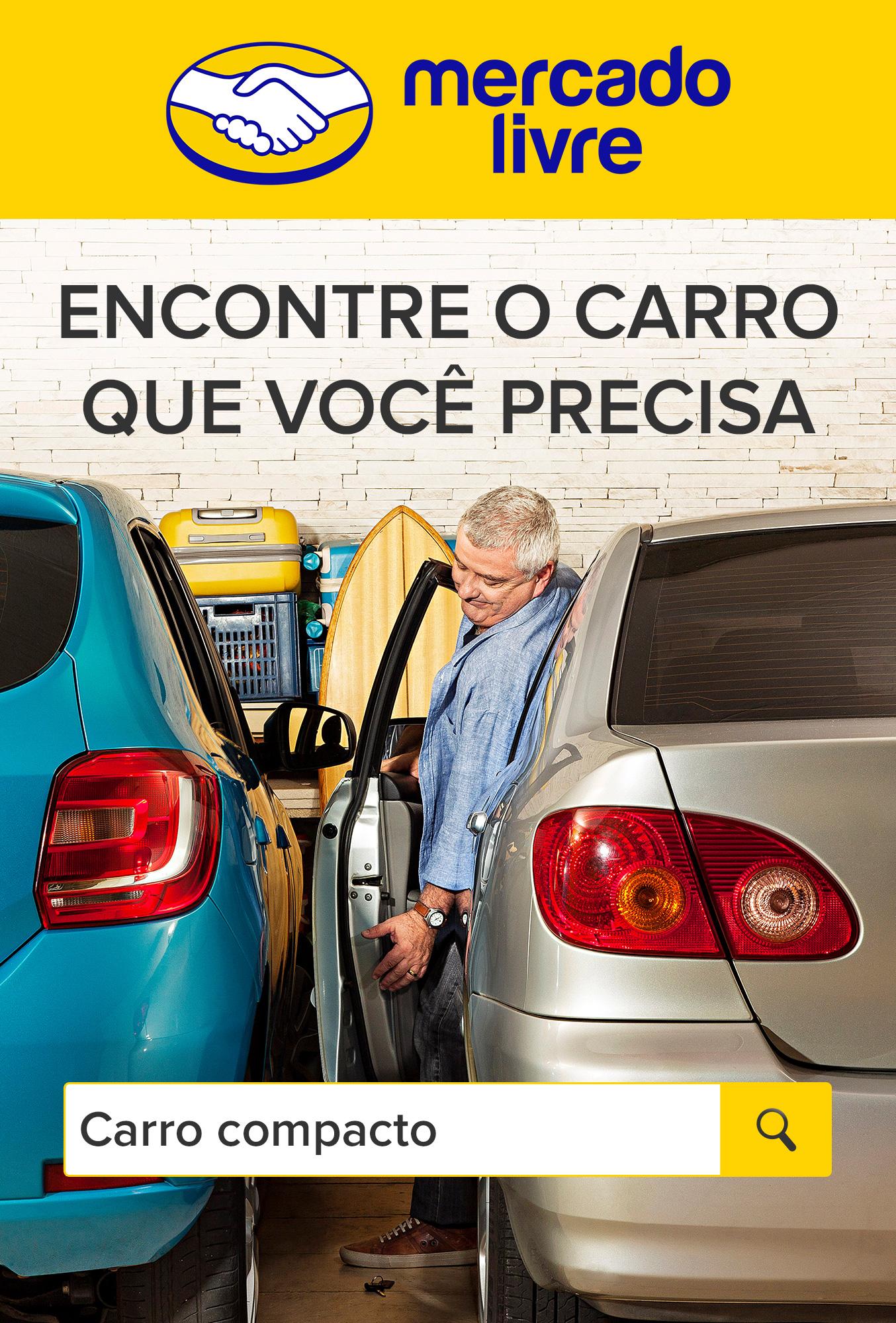 relogio_autos_classi_meli_PASTA_GARAGEM